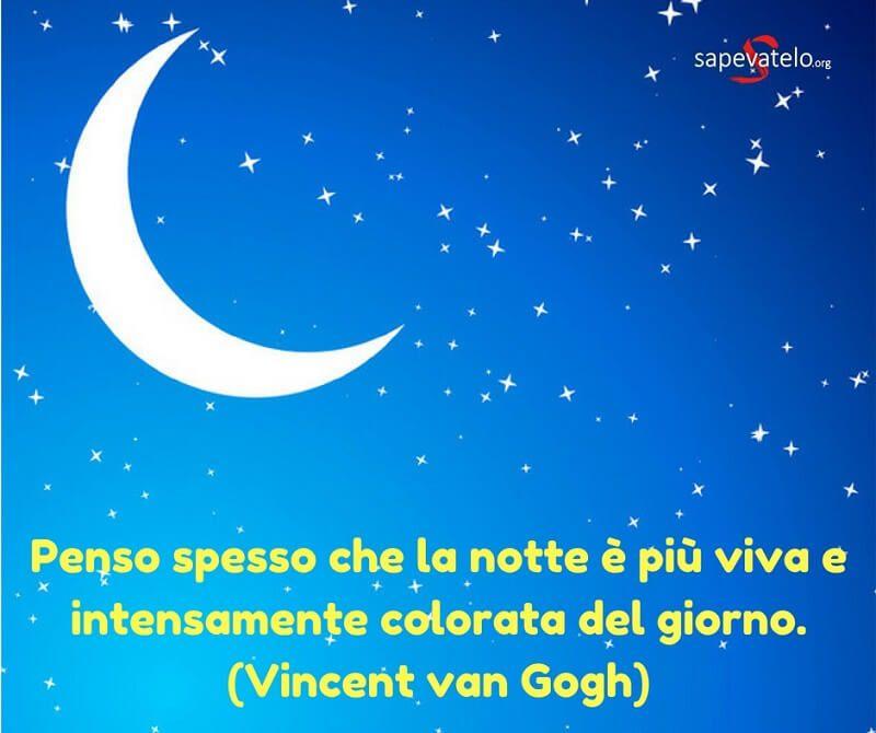 Frasi E Foto Per Augurare La Buonanotte Buonanotte Immagini E Foto