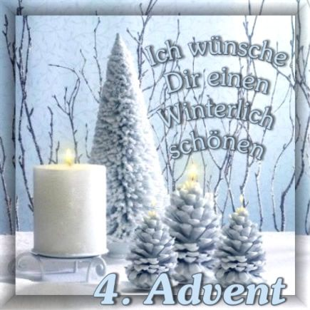 4 advent gb pics 4 advent pinterest advent spr che. Black Bedroom Furniture Sets. Home Design Ideas