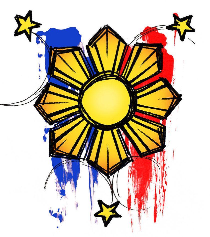 Astonishing Filipino Tribal Tattoo Meanings Pictures | Filipino ...