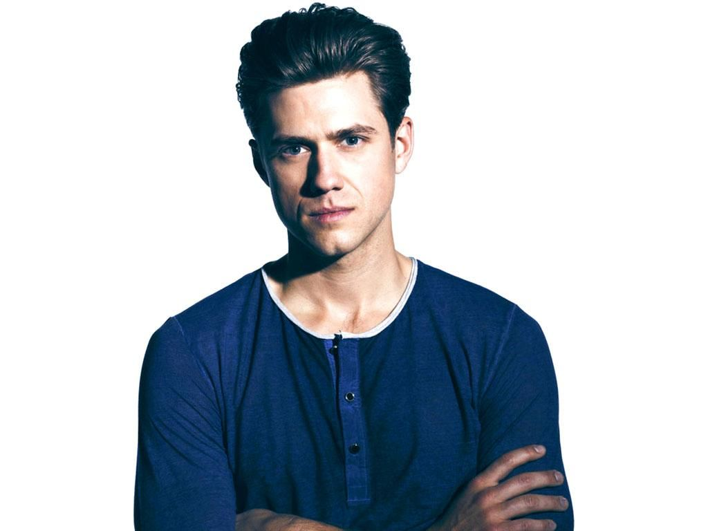 aaron tveit one song gloryaaron tveit gif, aaron tveit gif hunt, aaron tveit 2017, aaron tveit gif tumblr, aaron tveit and wife, aaron tveit les miserables, aaron tveit goodbye, aaron tveit clapping with one hand, aaron tveit fix you, aaron tveit good wife, aaron tveit tv shows, aaron tveit run away with me, aaron tveit one song glory, aaron tveit creep, aaron tveit wiki, aaron tveit age, aaron tveit net, aaron tveit buzzfeed, aaron tveit series, aaron tveit gif hunt tumblr