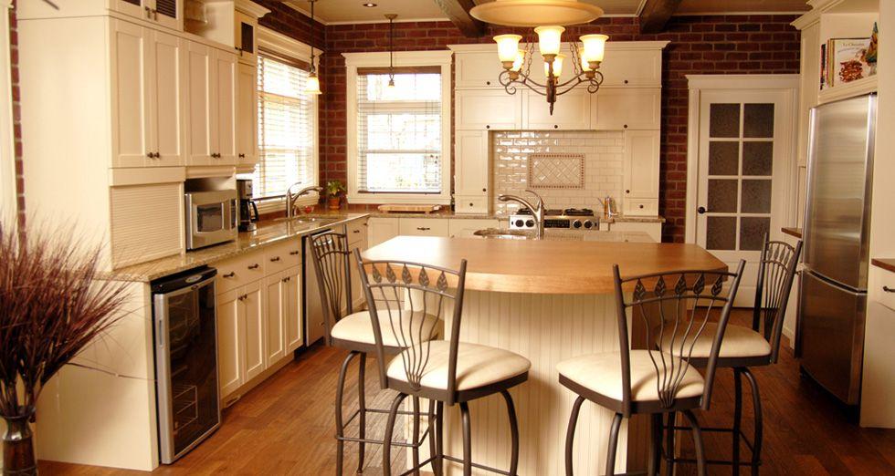 armoires de cuisines rustique fabrique plus obtenez 500 d 39 accessoire de cuisine l 39 achat d. Black Bedroom Furniture Sets. Home Design Ideas