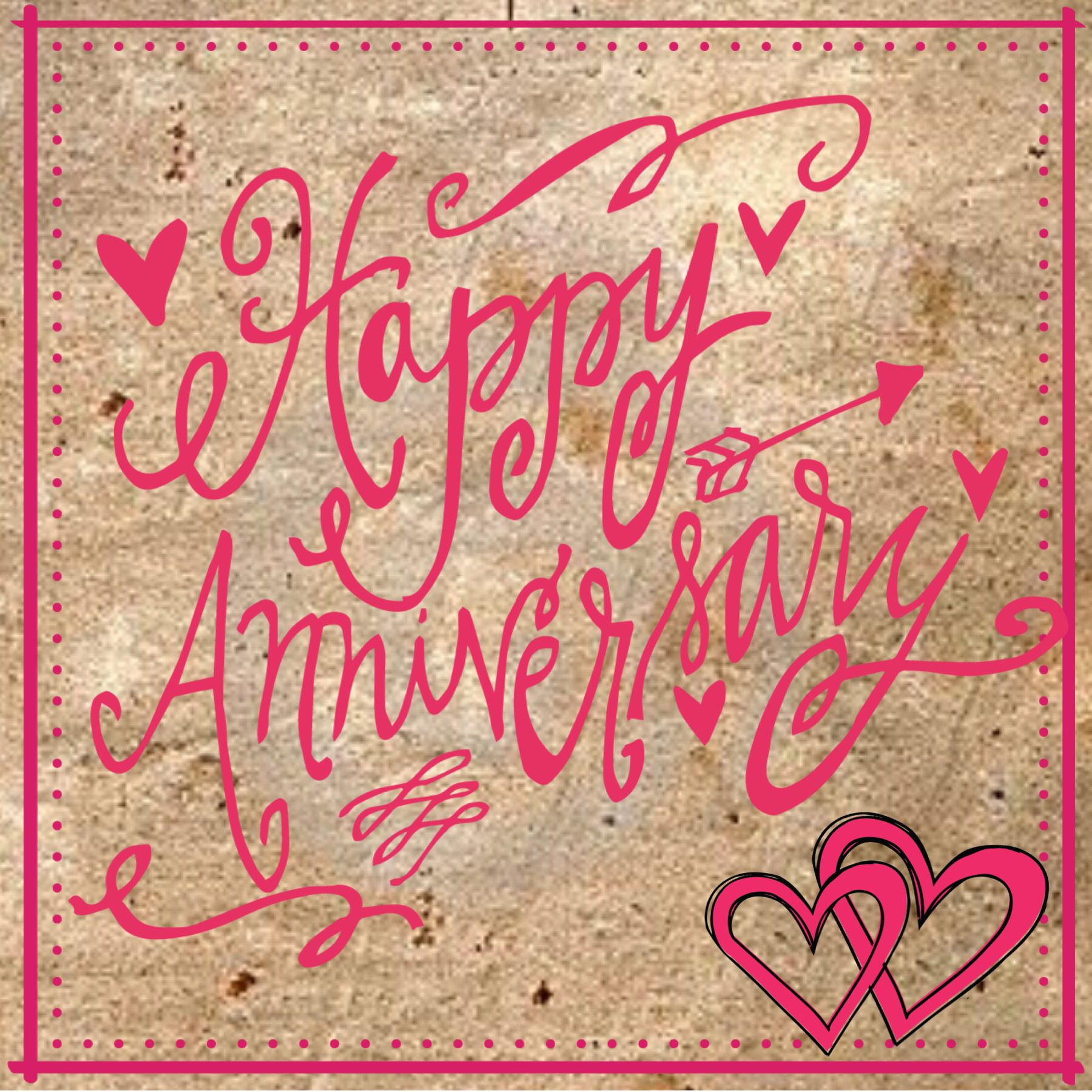 Pin by diana miller on anniversary pinterest anniversaries anniversary cards anniversary greetings anniversary ideas wedding anniversary happy birthday cards happy birthdays birthday wishes greeting card kristyandbryce Image collections