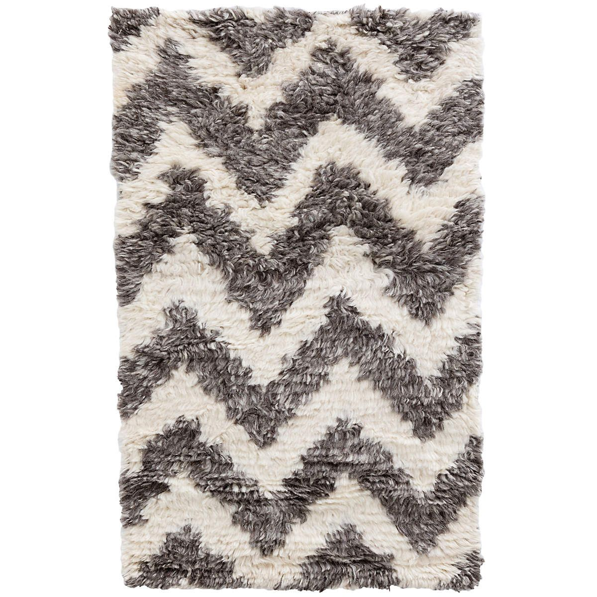 Neutra Grey Woven Wool Rug The Outlet Wool Rug Grey Woven Rug Rug Shopping