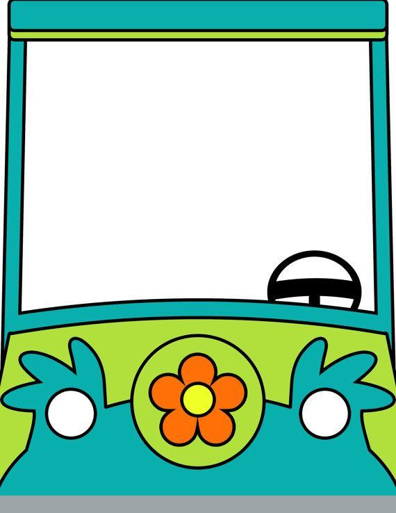 Pin de Juanpa Fuentes en Mis Pines guardados | Pinterest | Scooby ...