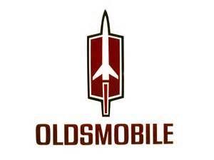 oldsmobile logo bing images art logos emblems corporate