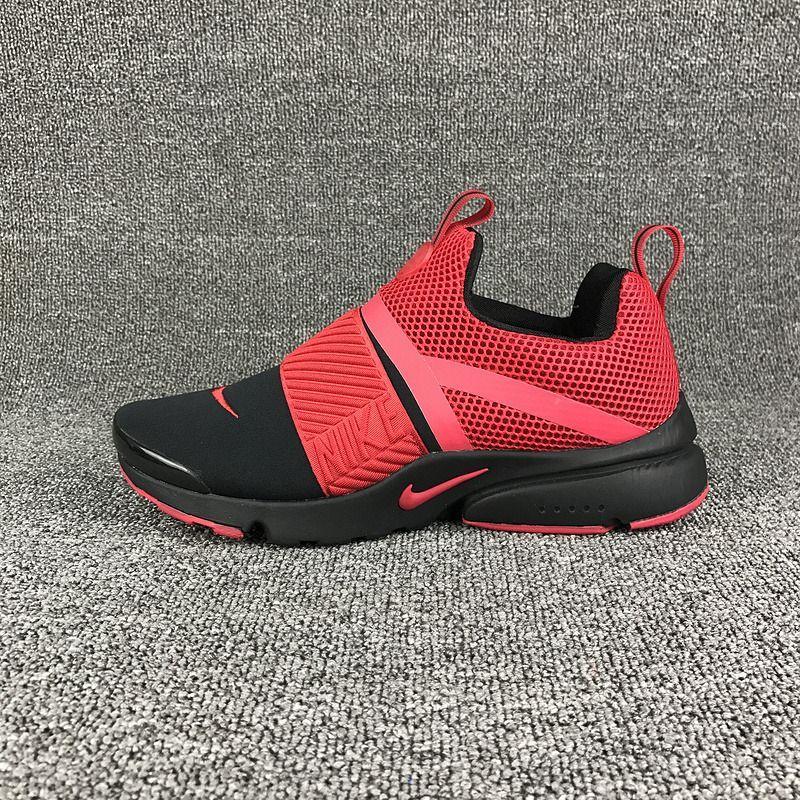 27++ Nike cross training shoes womens ideas info