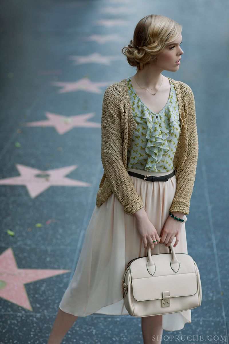Beautiful outfit | Modest Line | Fashion, Style, Vintage ...