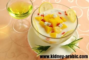 علاج الأمراض الكلية الأطعمة مفيدة علي مرضي التهاب الكلى Food Allergies Kidney Disease Diet Pkd Diet