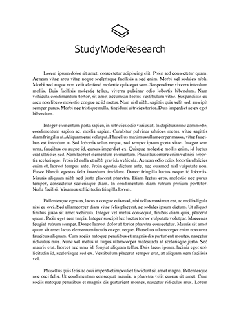 conventional warfare research paper
