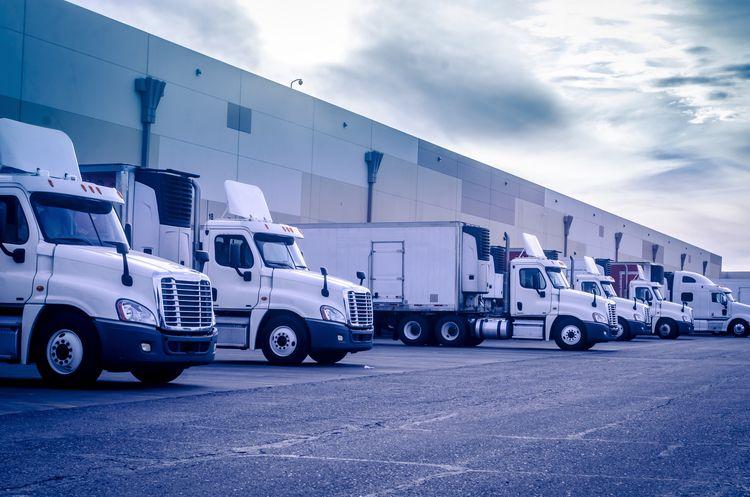 Heavy Truck Insurance Agent In 2020 Heavy Truck Trucks