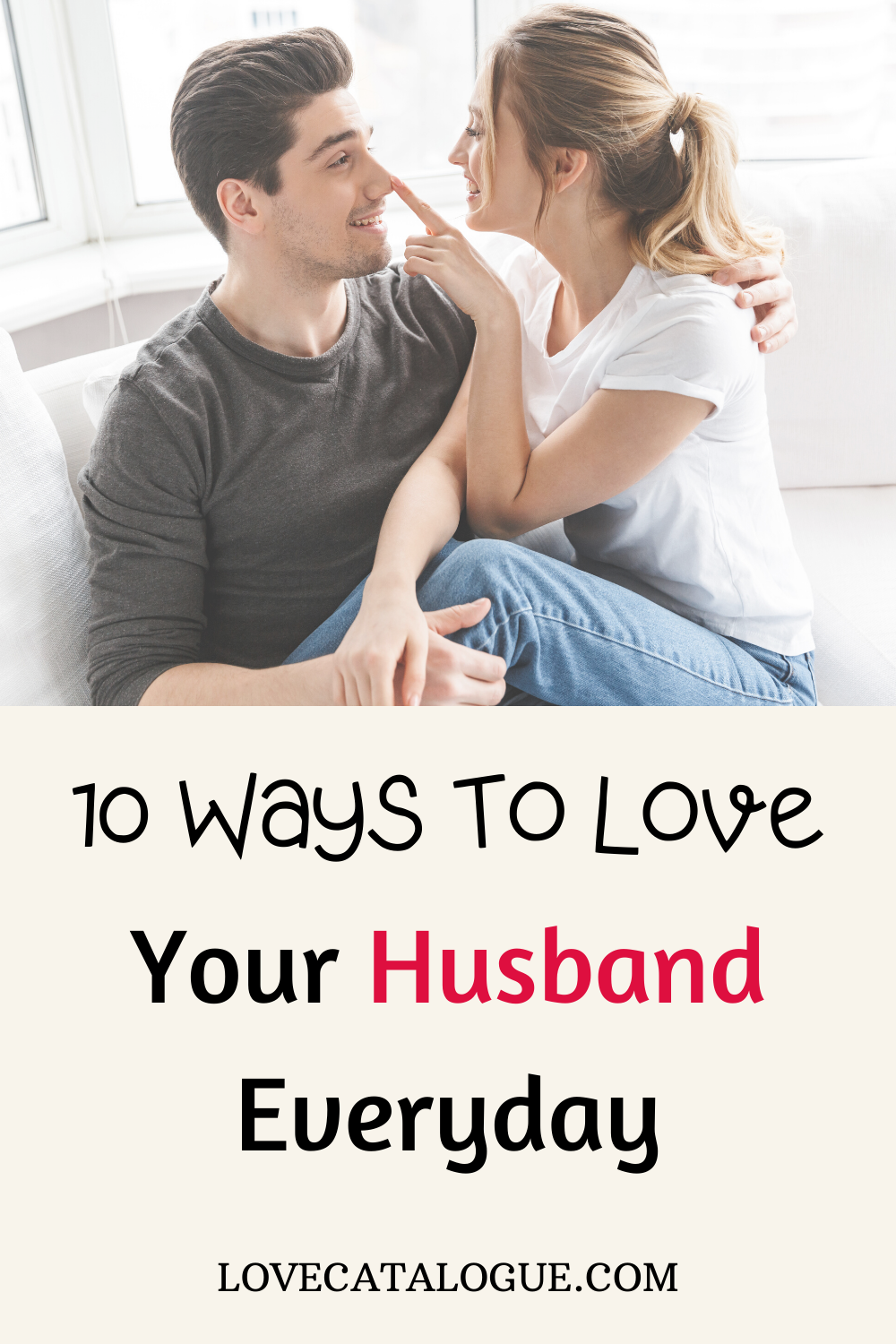 10 Easy Ways To Make Sure Your Partner Feel Special   Love