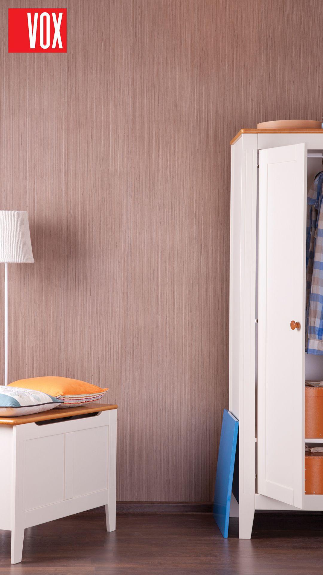 Profile Vox Linea Marron Panele Dekoracyjne Decorative