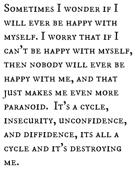 Quotes About Manic Depression: Quotes / Bipolar / Depression On Imgfave