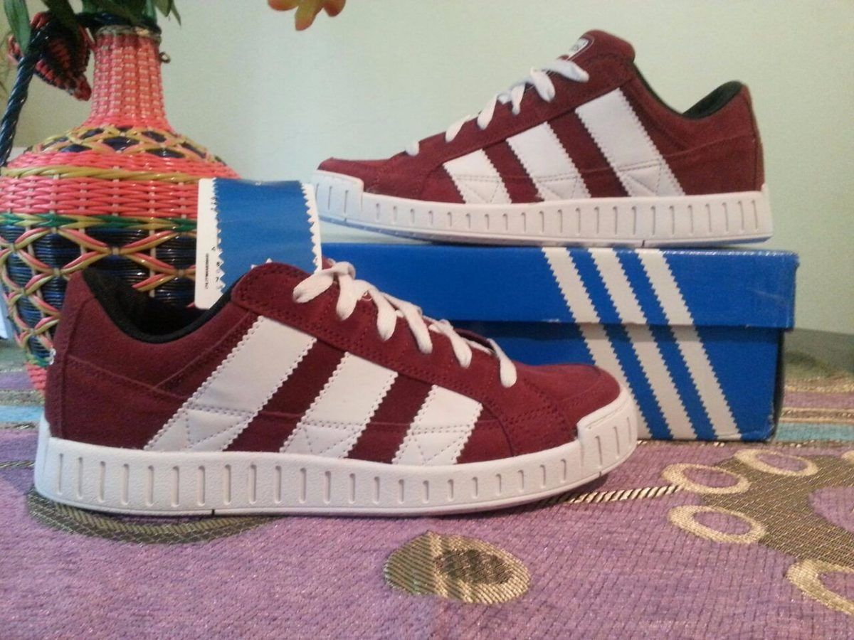 online store c7ff5 c120d Image result for Adidas norton