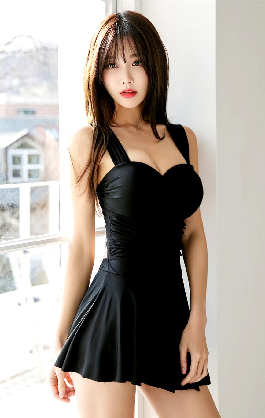 Ázijský sex xnxxx