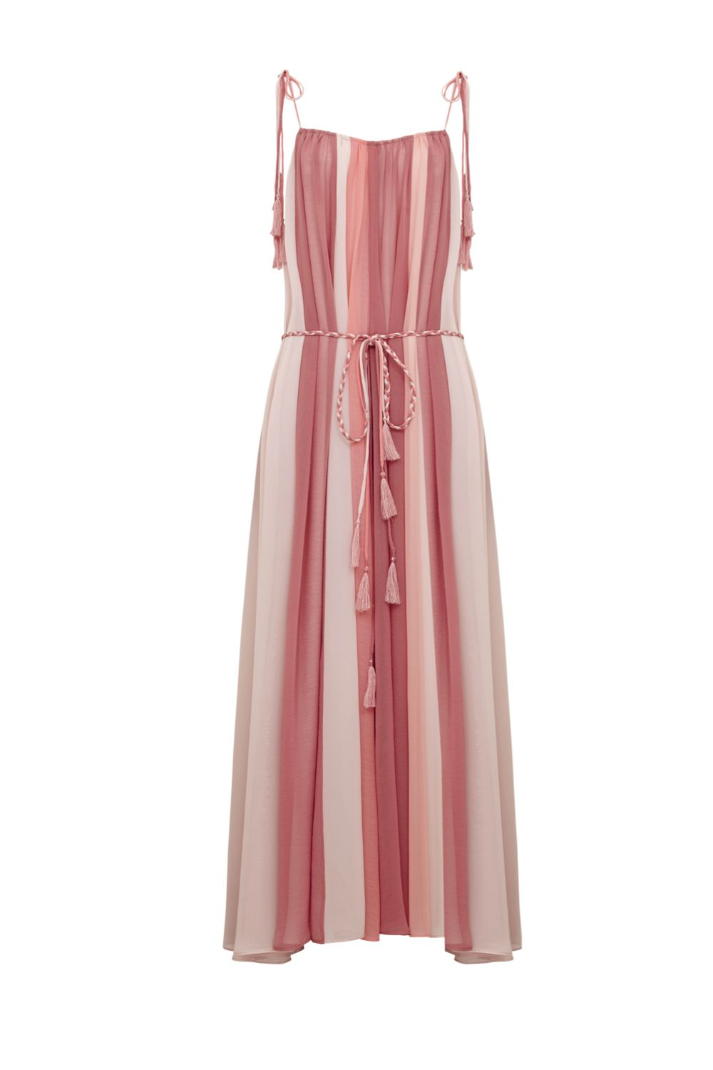 23 gorgeous wedding guest dresses for spring/summer 2016 | Wedding ...