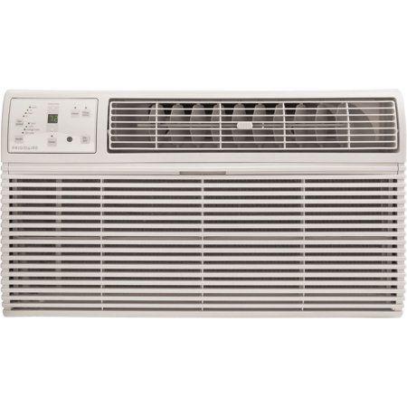 14 000 Btu Wall Air Conditioner