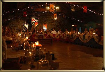 Pin by rebecca fahnestock on medieval wedding ideas pinterest images of a renaissance wedding reception yahoo search results junglespirit Choice Image