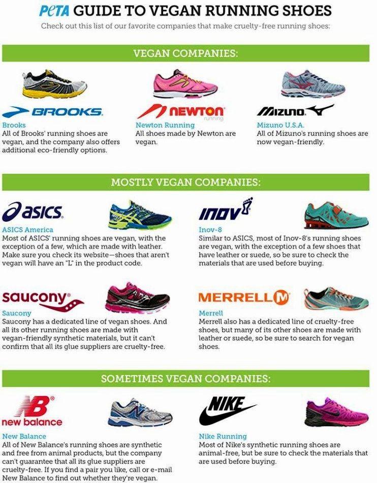mizuno running shoes vegan review