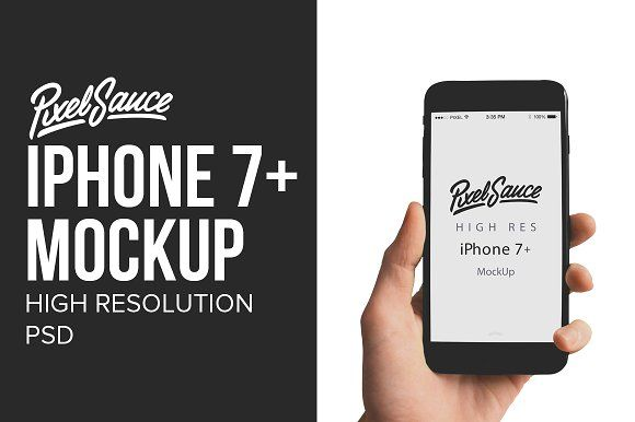 Download Iphone 7 Mock Up High Resolution Iphone Mockup Psd Business Card Mock Up Iphone Mockup