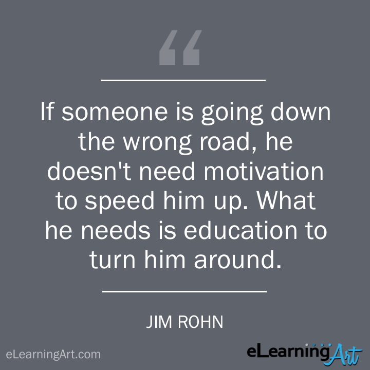 Ever Seen Incentives Leading To Wonky Outcomes Quote Education Elearning Learningisfun Learning Educa Design Quotes Need Motivation Inspirational Quotes