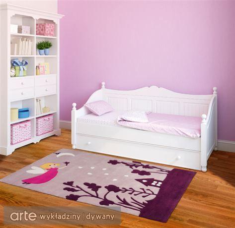 Dywan Arte Espina Spirit Glowy 3094 44 Wwwartepl Carpets