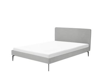 Made Polsterbetten Grau Polsterbett Bett Und Polster