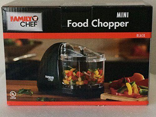 Pin By Kitchen Warehouse Deals On Kitchen Appliances Deals Food