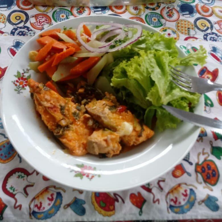 blogueirinha diet