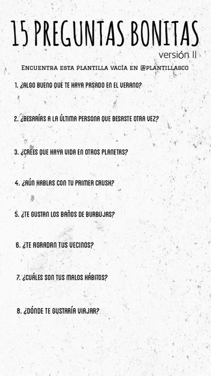 Preguntas 1 2 Preguntas Divertidas Preguntas Para Whatsapp Preguntas Incomodas