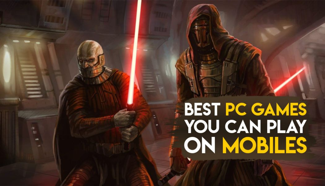 Top 25 Upcoming Pc Games Of 2019 2020 And Coming Soon Best Pc