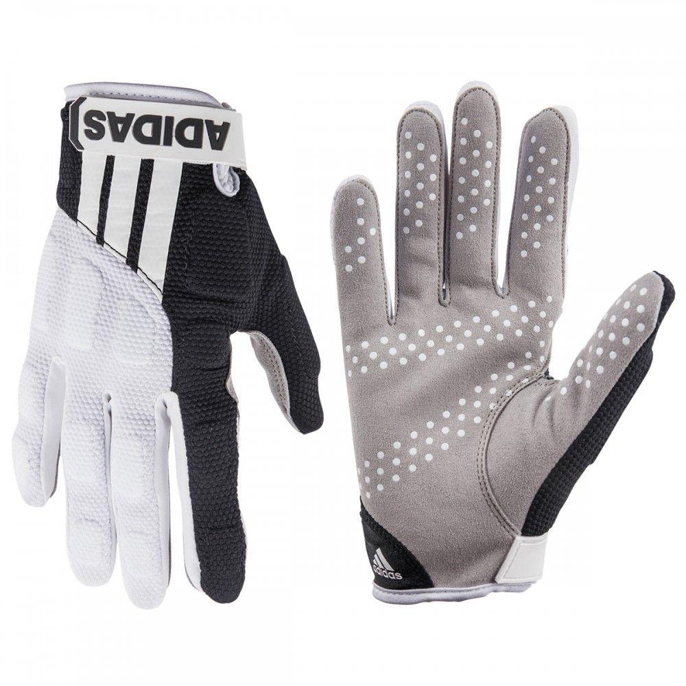 Image result for adidas gloves lacrosse gloves gloves
