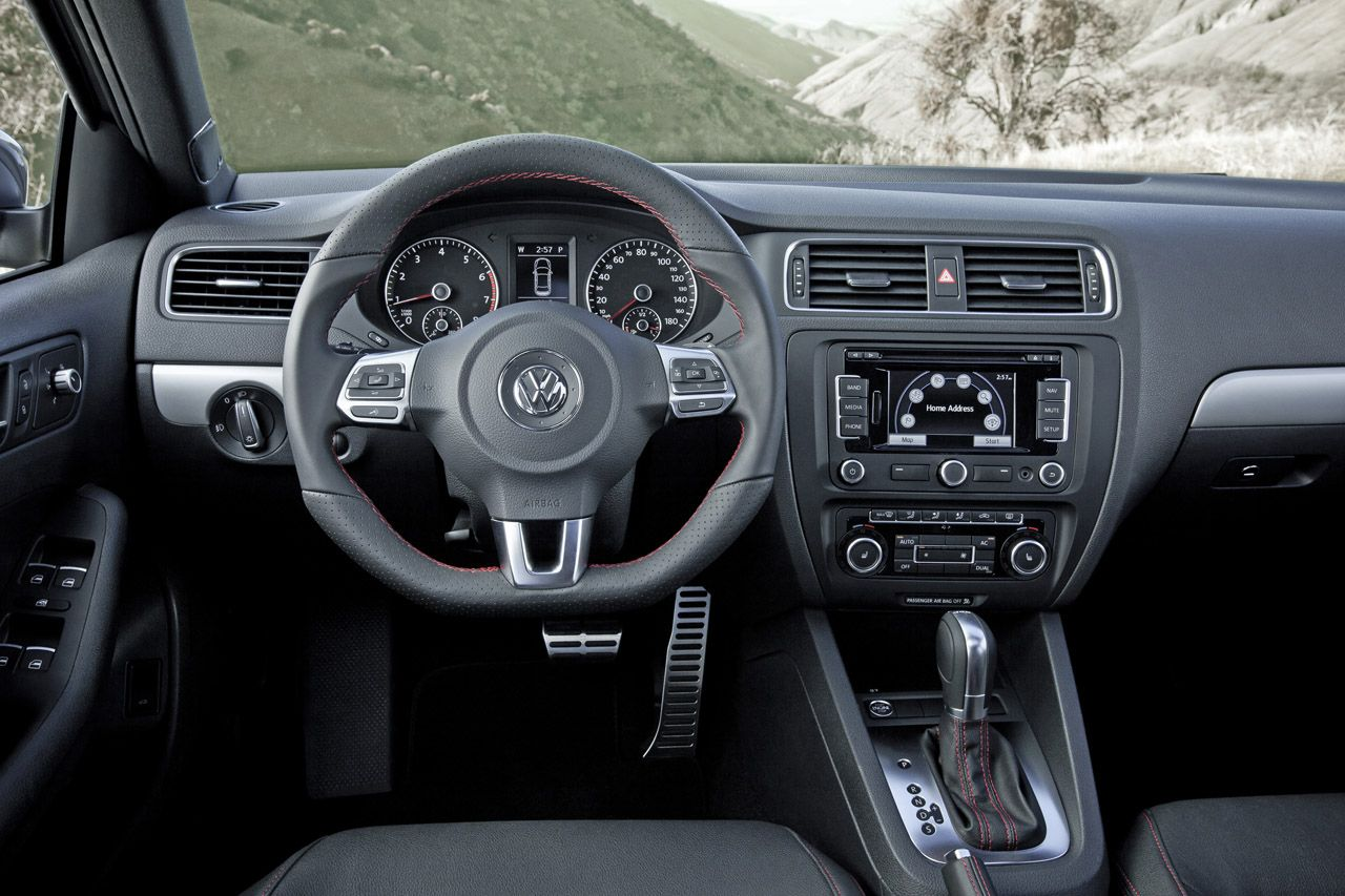 Vw jetta 2012 german product design is in most cases characterized by the form