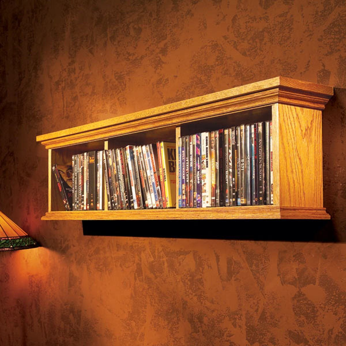 The Top 10 Woodworking Projects Huis Knutsel Ideeen