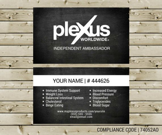 Printed plexus business cards front back gloss finish printed plexus business cards front back gloss finish chalkboard design gender colourmoves Image collections