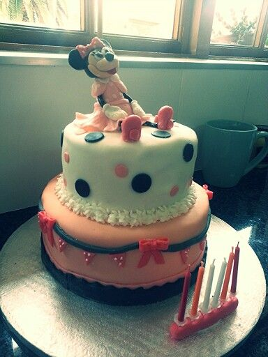 mickey mouse minnie mouse cake birthday cake 6th birthday