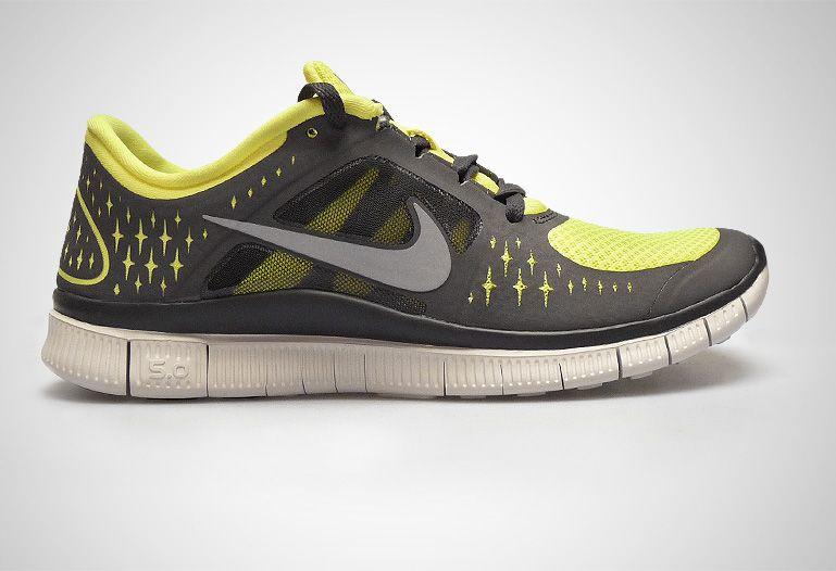Nike Free Run 3 Sklep Biegacza Nike Free Run 3 Nike Free Runs Nike Free