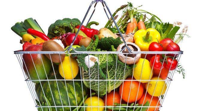 Vegan diet plan for bodybuilders