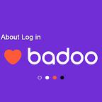 Badoo Gratis Android