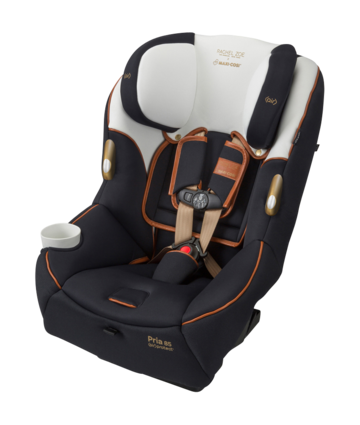 Nuna Pipa Lite Lx With Base Babies Baby Car Seats Baby Strollers