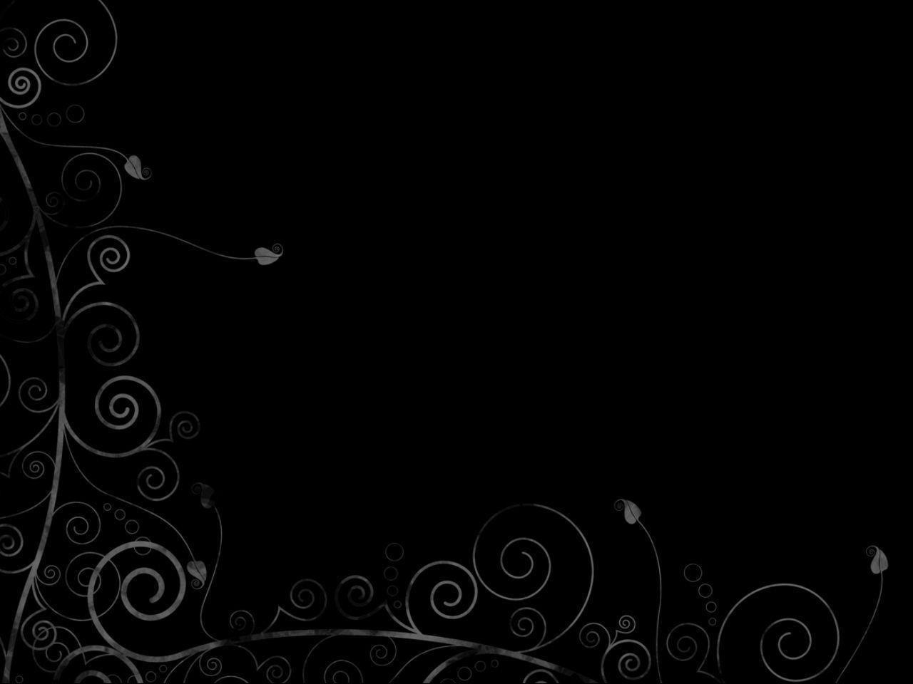 Download 41 Koleksi Wallpaper Hp Simple Hd HD Terbaru