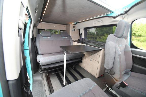 p ssl campster voiture pinterest fourgon amenagement fourgon et les actualit s. Black Bedroom Furniture Sets. Home Design Ideas