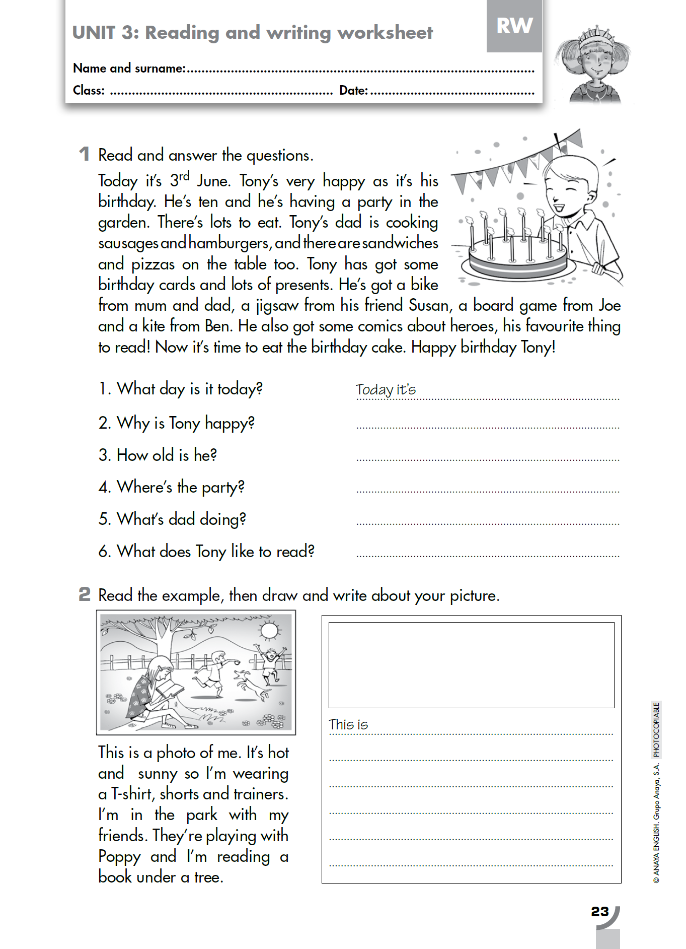 cambridge primary english teacher guide pdf