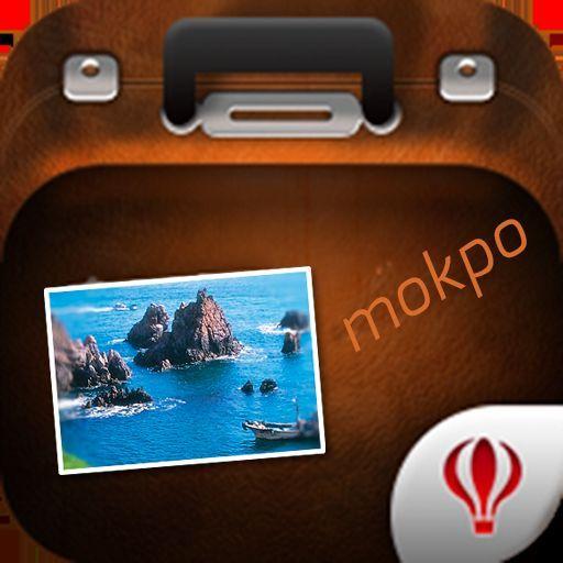 EMOTRAVEL 은 관광객의 개인취향과 상황을 고려한 맞춤여행지를 제공합니다. 사용자의 성향을 분석하고 사용자의 취향과 비슷한 다른 사용자와 여행정보를 공유할 수 있도록합니다.<p>+친구들과 여행지 공유<br>EMOTRAVEL에서 친구들과 여행사진을 공유하고 후기를 남겨보세요