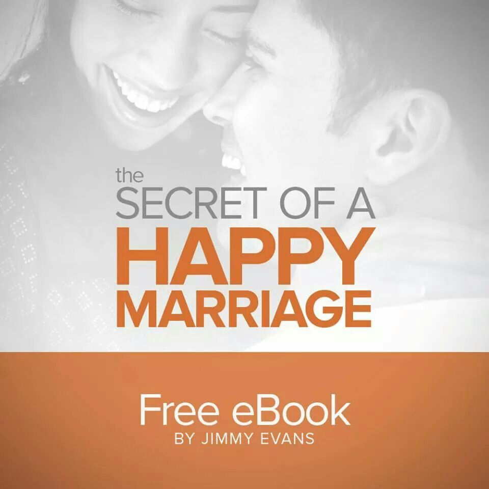 Free ebook by jimmy evans of marriage today love his talks love free ebook by jimmy evans of marriage today love his talks fandeluxe Gallery