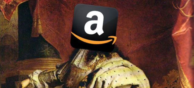 Amazon Lazy People Same Day Delivery Service Is Now Free In 14 Cities Same Day Delivery Service Amazon Video Amazon Prime