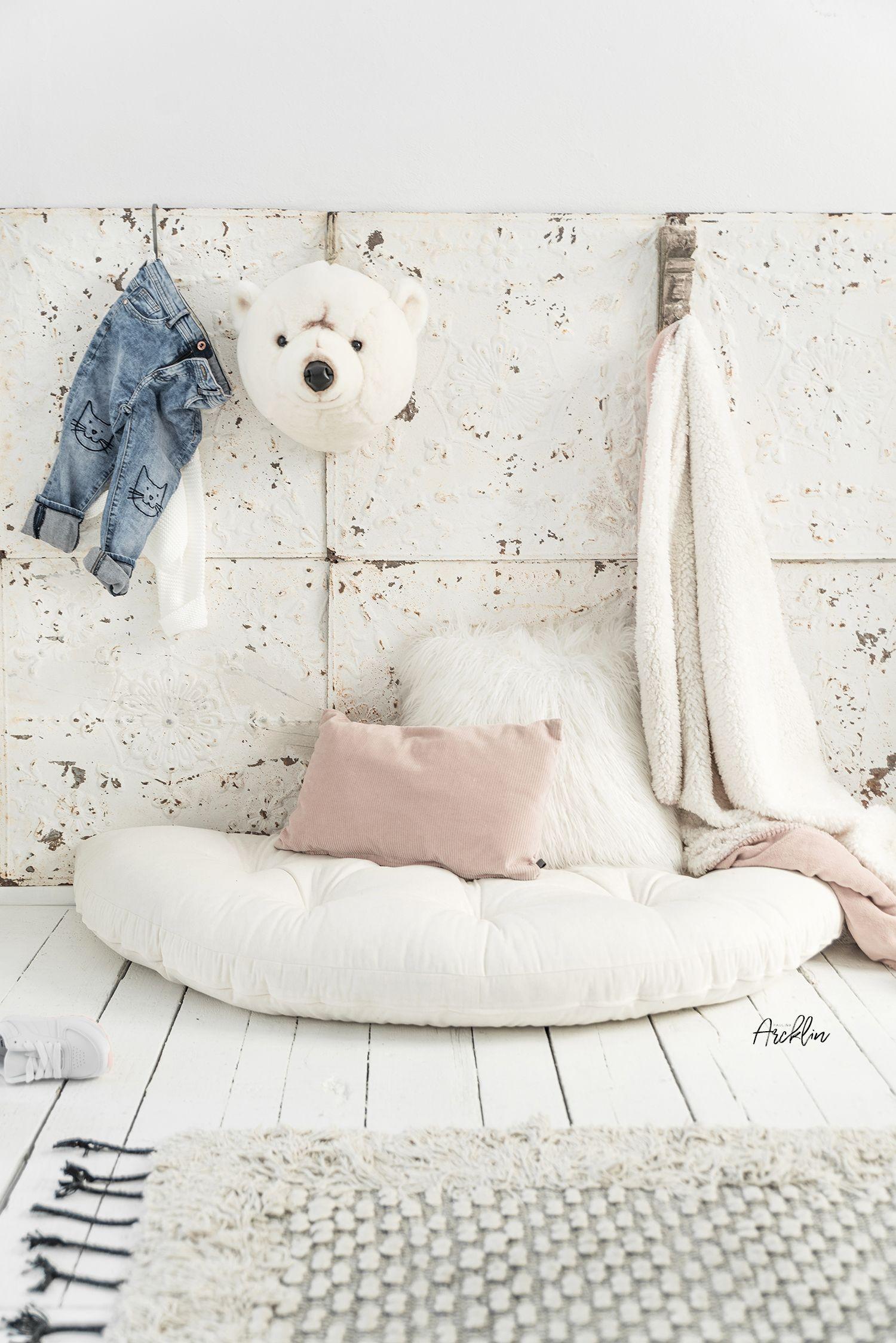 Karup Design Kids Www Karup Eu Paulina Arcklin Photography Styling Kids Bedroom Design Kids Rugs