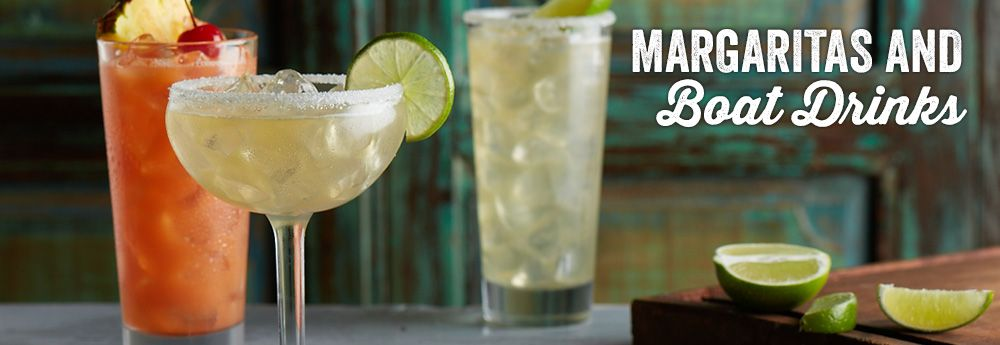 Margaritaville Opens in Destiny USA Early Next Year |Margaritaville Las Vegas Food