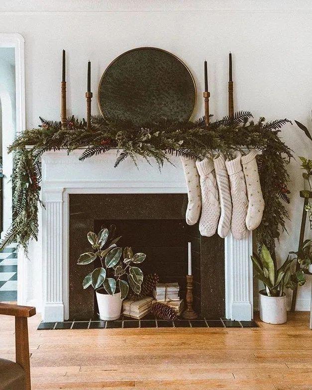 #Christmas #christmasdecor #decoratingideas #holidaydiy #christmasdiy #wayfair #wayfairhome #christmastree #christmastreedecorideas #alternativechristmastree #homedecor #christmasdecorating #decoratingideas #holidaydecorating #cozyhome #cozychristmas #cozy #livingroomideas #diychristmasdecorations #christmasornaments #christmasornamentsdiy #christmasgarland