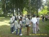 Dinas Bina Marga Jawa Barat